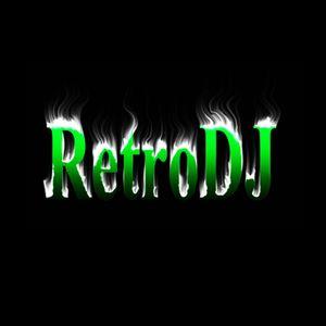 RetroDj - Summer House Mix - Part 1