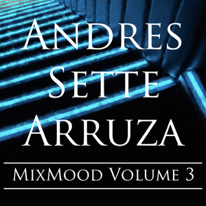 MixMood Volume 3: Deep & Electric