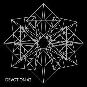 DeVotion 42 - Techno