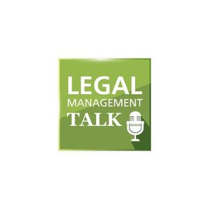 Thinking Out Cloud with Jobst Elster of InsideLegal