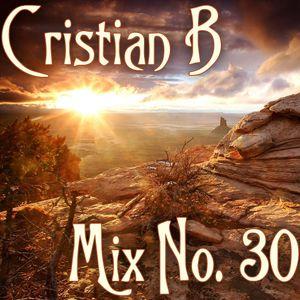 Mix No. 30