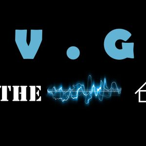 V.G - In The Electro House 4™