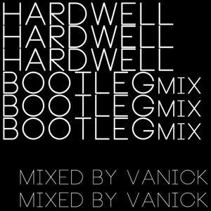 30 min Hardwell Bootleg Mix