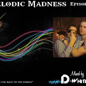 Melodic Madness episode 12