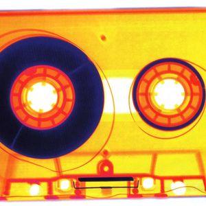 mix-up #46 side a 1993-05-28