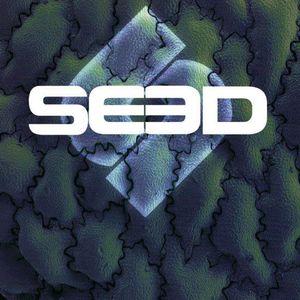 Seed Promo Mix - 2010