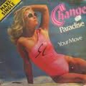 Pc Mix Dance Classics Vol.1