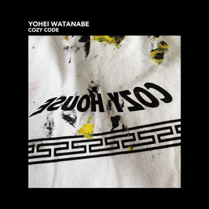 YOHEI WATANABE - COZY CODE