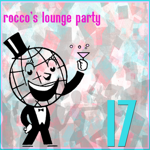 Rocco's Lounge Party 17