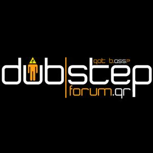 Dubstepforum.gr Podcast