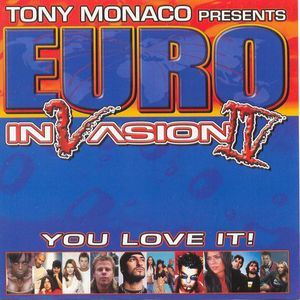 Euro Invasion IV