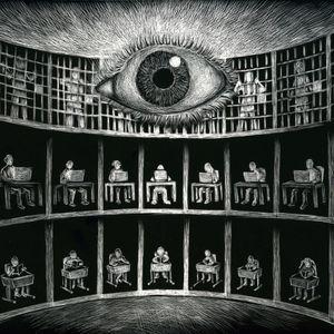 Dutch - Panopticon (side.b) 1995