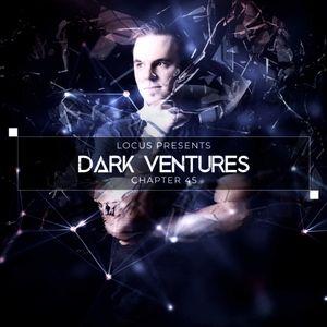 Dark Ventures 045