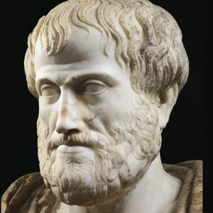 How Aristotle can change your life