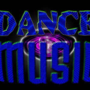 Angel time dj ( Programma R.S.7.del 14.09.12. )parte 1 Pop Dance
