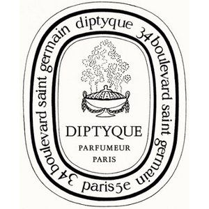 Diptyque - In Store Music Season 04 - (extract)
