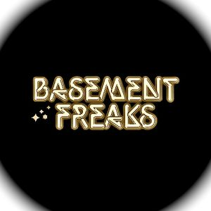 45 Minutes with Basement Freaks
