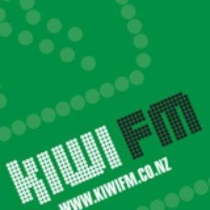 NZES - 20/01/2012 - Hour 2