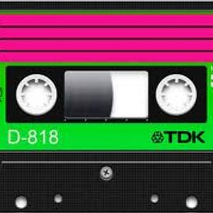 The Good, The Bad & The 80s Radio Show REG FM - August 28.