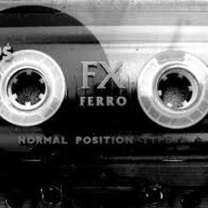 RJ Lopez -Hip-Hop & R&B Mix Feb 2014
