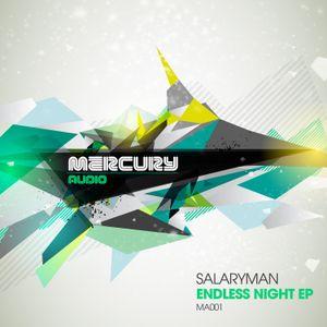 Endless Night EP Promo Mix