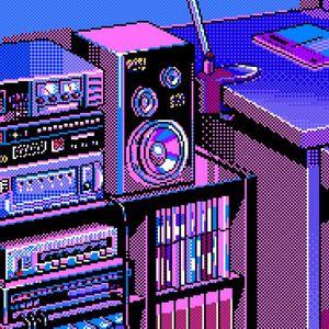 (20)16-Bit