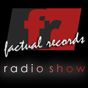 Factual Radio 02 with Mark Dior