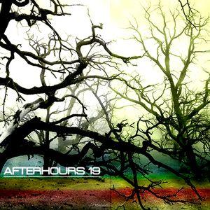 Afterhours 19