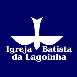 Pra. Paty Barreto - ConfraJovem 2016