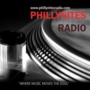 Philly NItes Radio!!! VoL 3