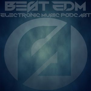 Best EDM: Ep. 2 Electro Mix By Inceta