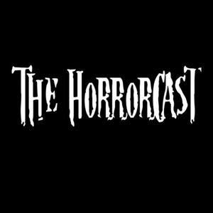 The Horrorcast Ep 23 Merry Slashmas Part II