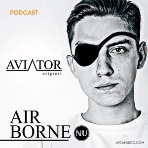 AirBorne - Episode #147