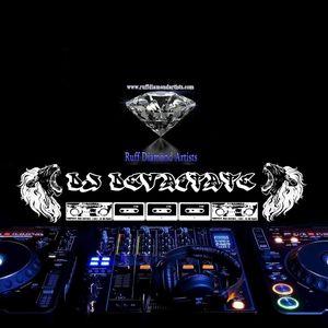 DEVASTATE LIVE DARKSYDE FM 23-01-2012 Jump Up dNb Breakz
