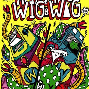 Jko 4 WigWag