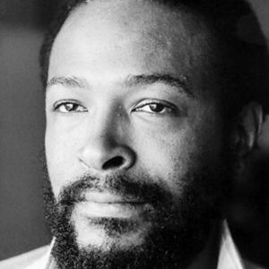 Essentially a Genius Vol.3 - Marvin Gaye Part Two (1971-1982)
