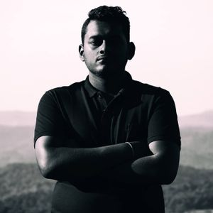 Sinhala Millennial 2k17-Yash GothiK