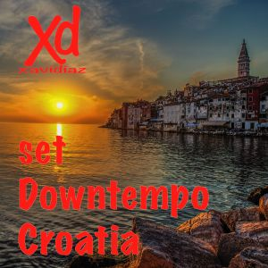 Downtempo Croatia