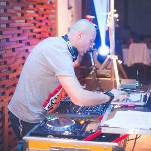 Geanny Damix live set power by Soundpro Records