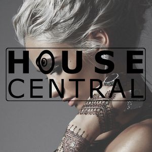 House Central 652 - Biggest tracks of 2017