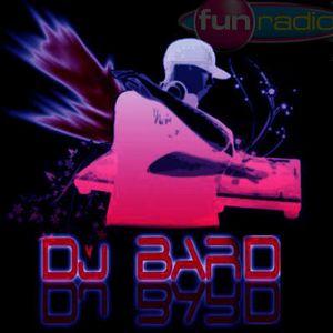mix live ...