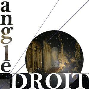 Angle Droit #4 avec Nicolas Neveux