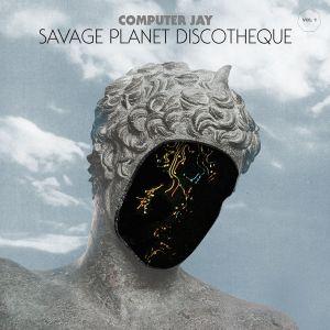 Soundwaves - September 7, 2012 w/ Computer Jay & DJ Dahi