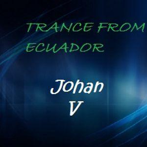 Trance from Ecuador 05 (Special Mix Live Quito, Club Foch) 05-03-2016