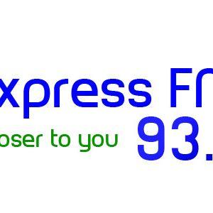 Ray & Pauls Radio Show on Express Fm 17/9/11