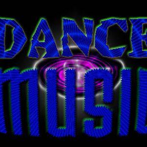 Angel time dj ( Programma R.S.7.del 03.08.12. )parte 1 Pop, Dance