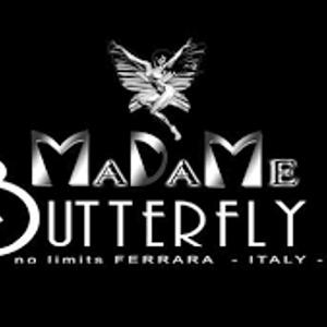 2005 07 23 LOLLO & UOVO °° Madame Butterfly - Topkapi °°
