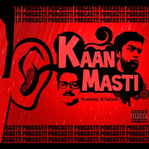 Kaan Masti Season 3 Episode 9