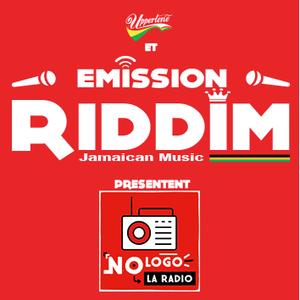 Emission RIDDIM 10 juillet 2017