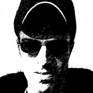 David Tempest - Ottobre 2012 MIX pr 1